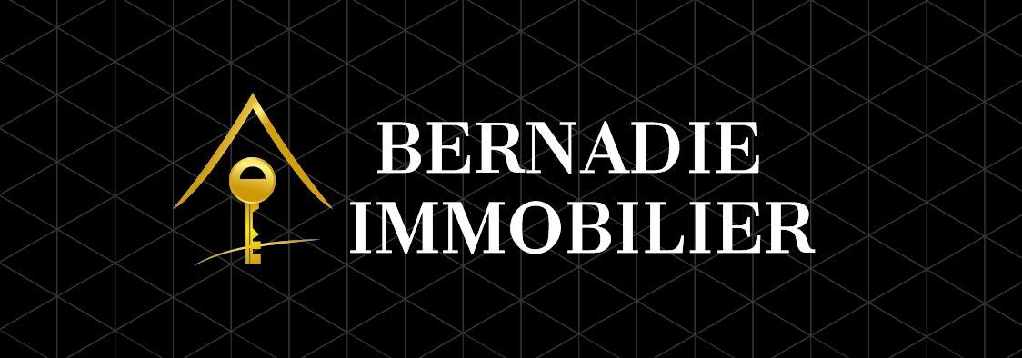 Bernadie Immobilier